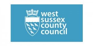 West-Sussex-County-Council-300x150