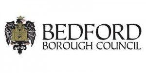 bedford-bc-original-300x150