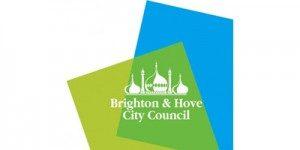 brighton-hove-cc-original-300x150