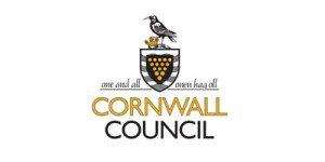 cornwall-cc-original-300x150